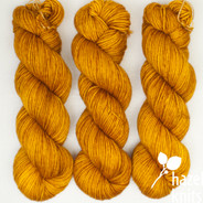 Butterscotch Cadence - Featured Color  September 2021 - on sale!