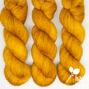 Butterscotch Entice MCN - Featured Color, September 2021 - on sale!