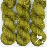 Sedge Artisan Sock