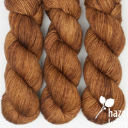 Bear Claw Lively DK