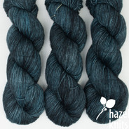 Twilight Lively DK - DISCONTINUED COLOR