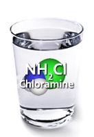 1achloramine2.jpg