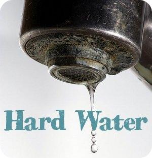 1ahard-water.jpg