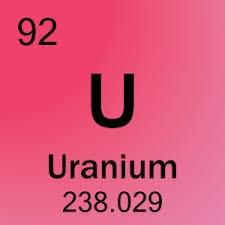 1auranium2.jpg
