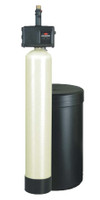 "Viseon 2750 Water Softener 1"" Time Clock- 25gpm max"