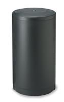Water Softener Brine Salt Tank - 3 Colors