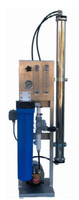 ProMax 800 Reverse Osmosis System