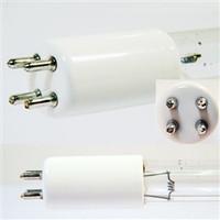 AquaPro Industrial Replacement UV Ultraviolet Bulb