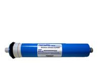 American Plumber Reverse Osmosis Membrane used in WRO-3167 and WRO-31687