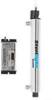 Sterilight S5Q-PA UV System