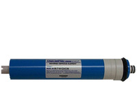 Culligan TFC 50 GPD Compatible Membrane for AC-50 and LC-50 systems