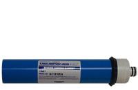 Rainsoft TFC-RS9-22 Reverse Osmosis Membrane  22 GPD