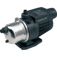 Grundfos MQ3-45 Pump