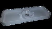 FlowLok Leak Detector Tray only HF2-TRAY