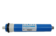 180 GPD membrane for 4-Stage Reverse Osmosis Water Cooler System