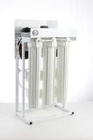 ProSeries 600 GPD Reverse Osmosis System