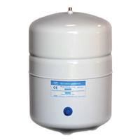 Reverse Osmosis 5.5 Gallon Tank