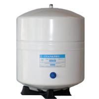 Reverse Osmosis Storage Tank  - 4 gallon