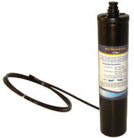 Pure-Q Reverse Osmosis Membrane