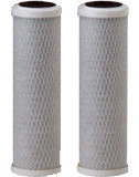 Rainsoft 21176, 21179, & 21191 Reverse Osmosis Filter Set