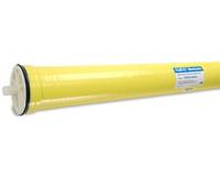 Filmtec TW30-4040 225 PSI 2400GPD Reverse Osmosis Membrane