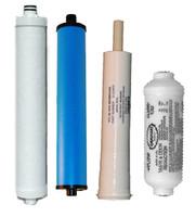 Microline TFC-435 RO Filter Set