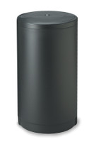 "Water Softener Salt Tank - 18"" x 30"" - Three Colors"