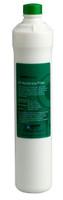 Watts Premier RO-Pure Membrane