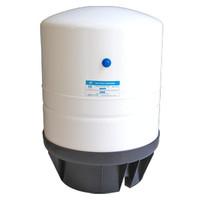 Reverse Osmosis Storage Tank - 14 gallon
