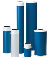 Pentek GAC Series Carbon Filters