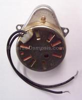 Fleck 9000/9100 Timer Motor 1/15RPM FLE-19170