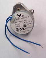 Fleck 5600 Timer Motor 24 volt FLE-19659