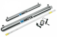 Watts UV System