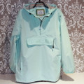 Lakegirl Signature Windbreaker - Surf
