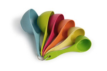 Architec ecosmart purelast measuring cups