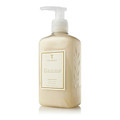 8.25oz Goldleaf Hand Wash