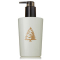 8.25oz Frasier Fir Hand Lotion