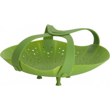 Trudeau Vegetable Steamer