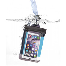 Waterproof Smart Phone/Digital Camera Pouch