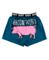 Bacon Wind Boxer