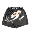 Ex Stinked Dinosaur Boxer