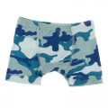 Kickee Pants Boxer Briefs, Oasis Military