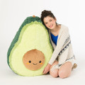 Massive Avocado Squishable
