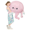 Massive Cute Octopus Squishable