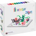 Hey Clay - Bugs