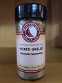 Wayzata Bay - Mixed Grille Mesquite Seasoning