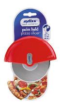 Zyliss Pizza Wheel