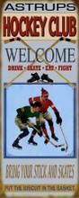 Meissenburg Hockey Club