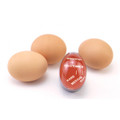 Norpro Egg Perfect Color Changing Egg Timer