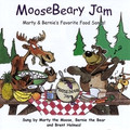 Fun Tunes For Kids Moosebeary Jam